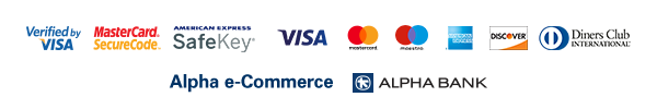 Bank Payments Icons